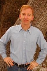 Dr. Arden Compton